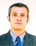 Prof. Huerta