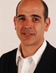 Prof. Painho
