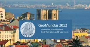 GeoMundus 2012 deadlines extended